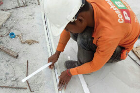 Building Joint Solution