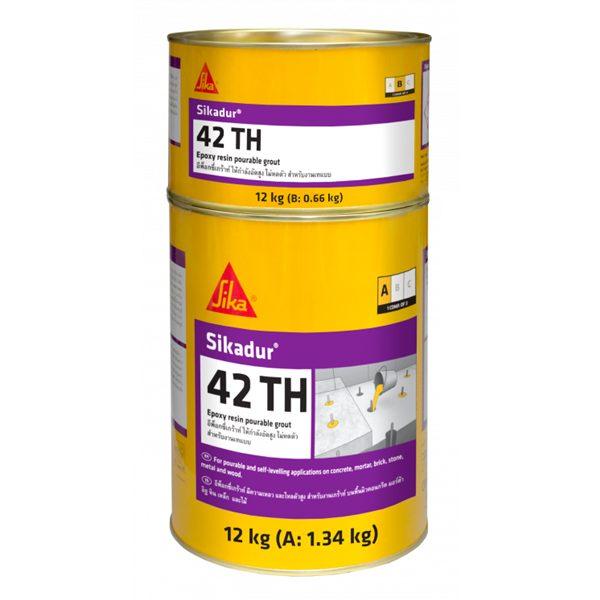 Sikadur®-42TH