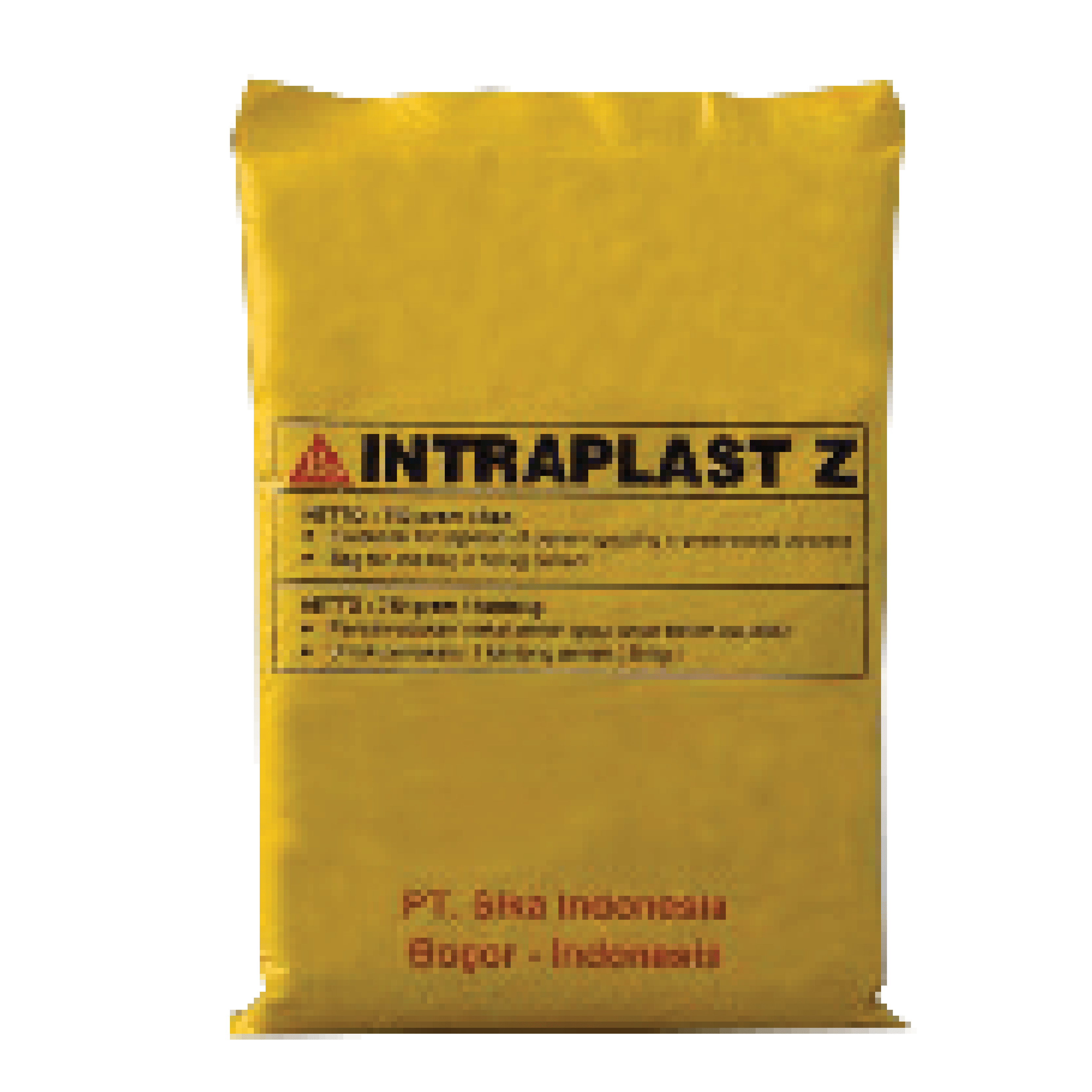Intraplast®Z HV