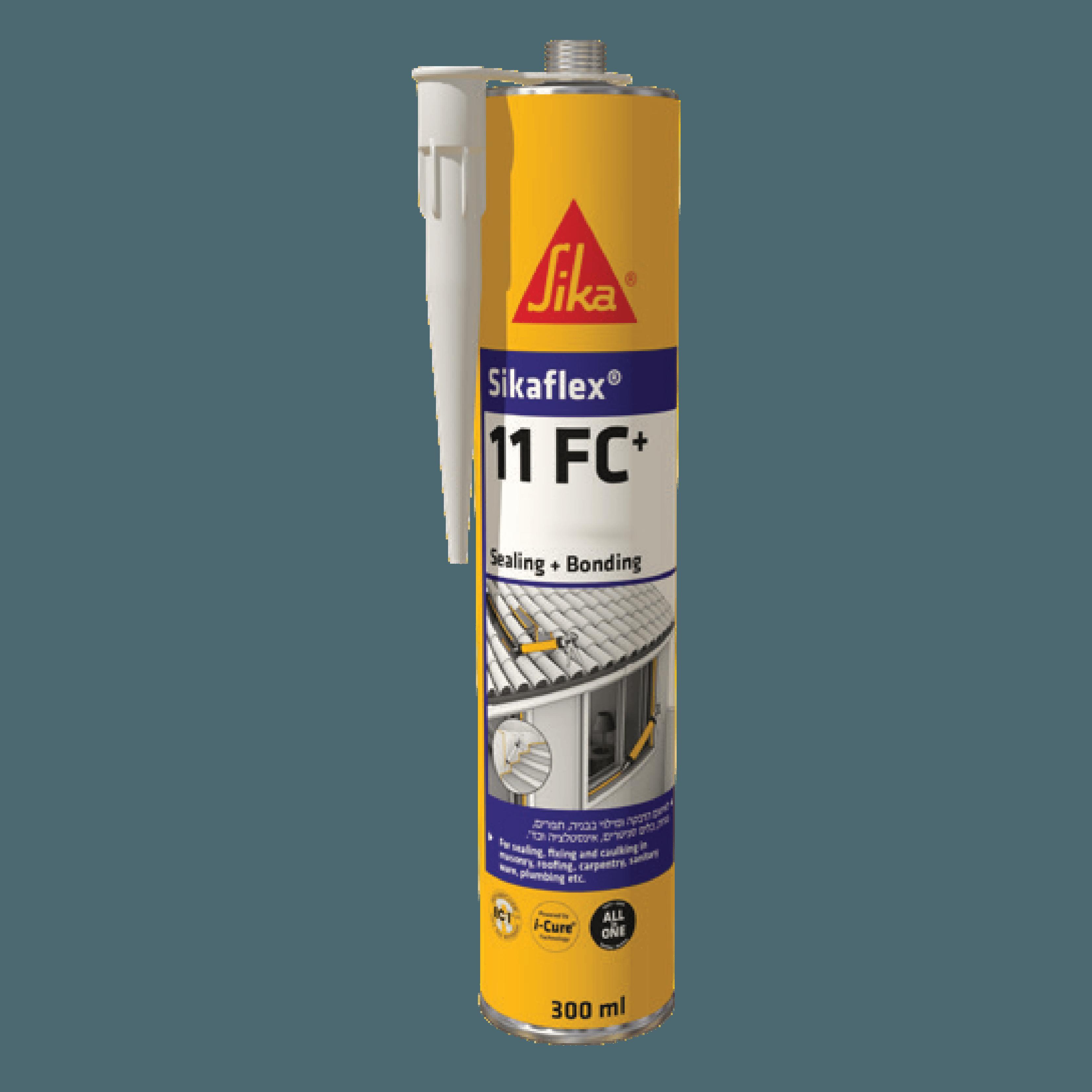 Sikaflex® -11FC