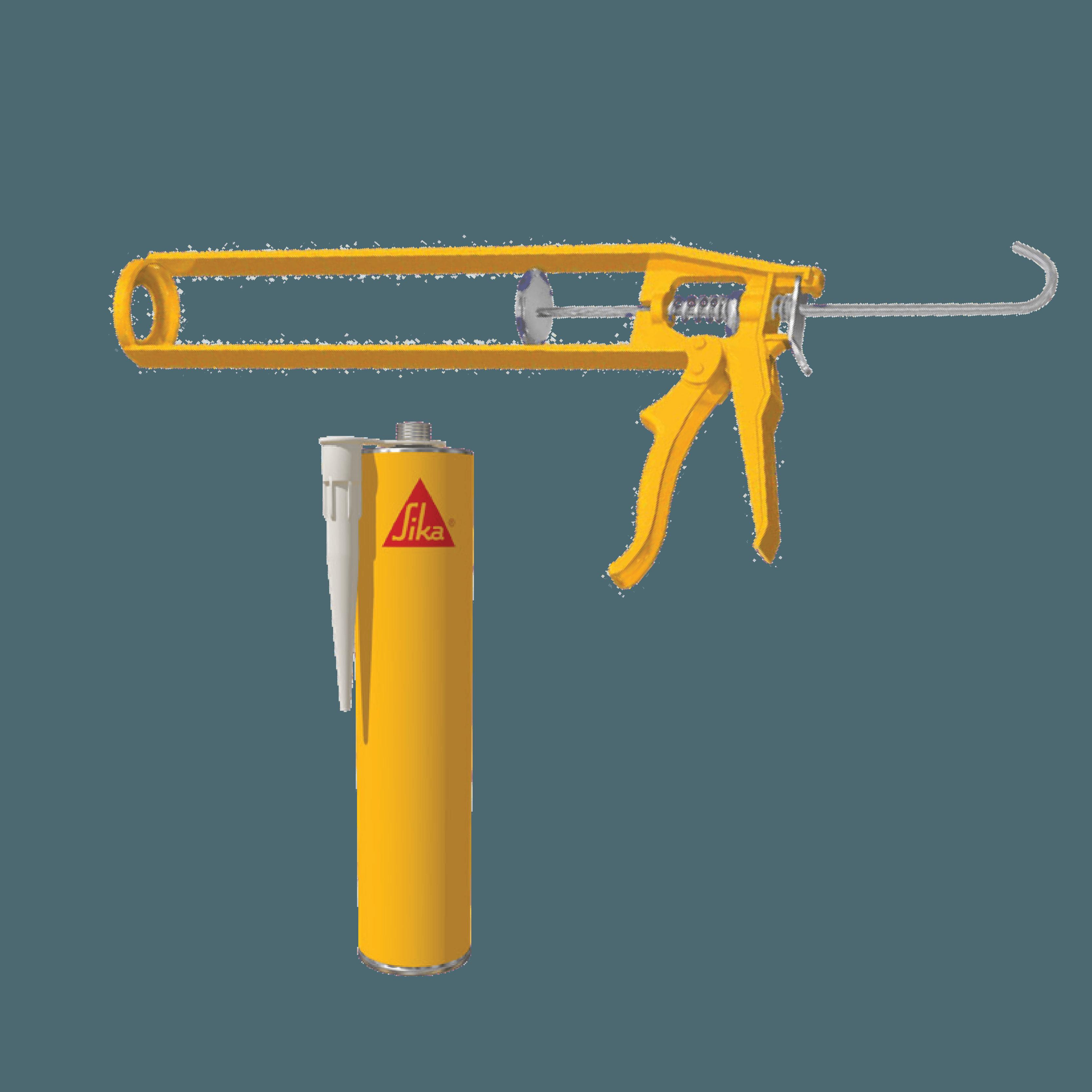 Application Gun