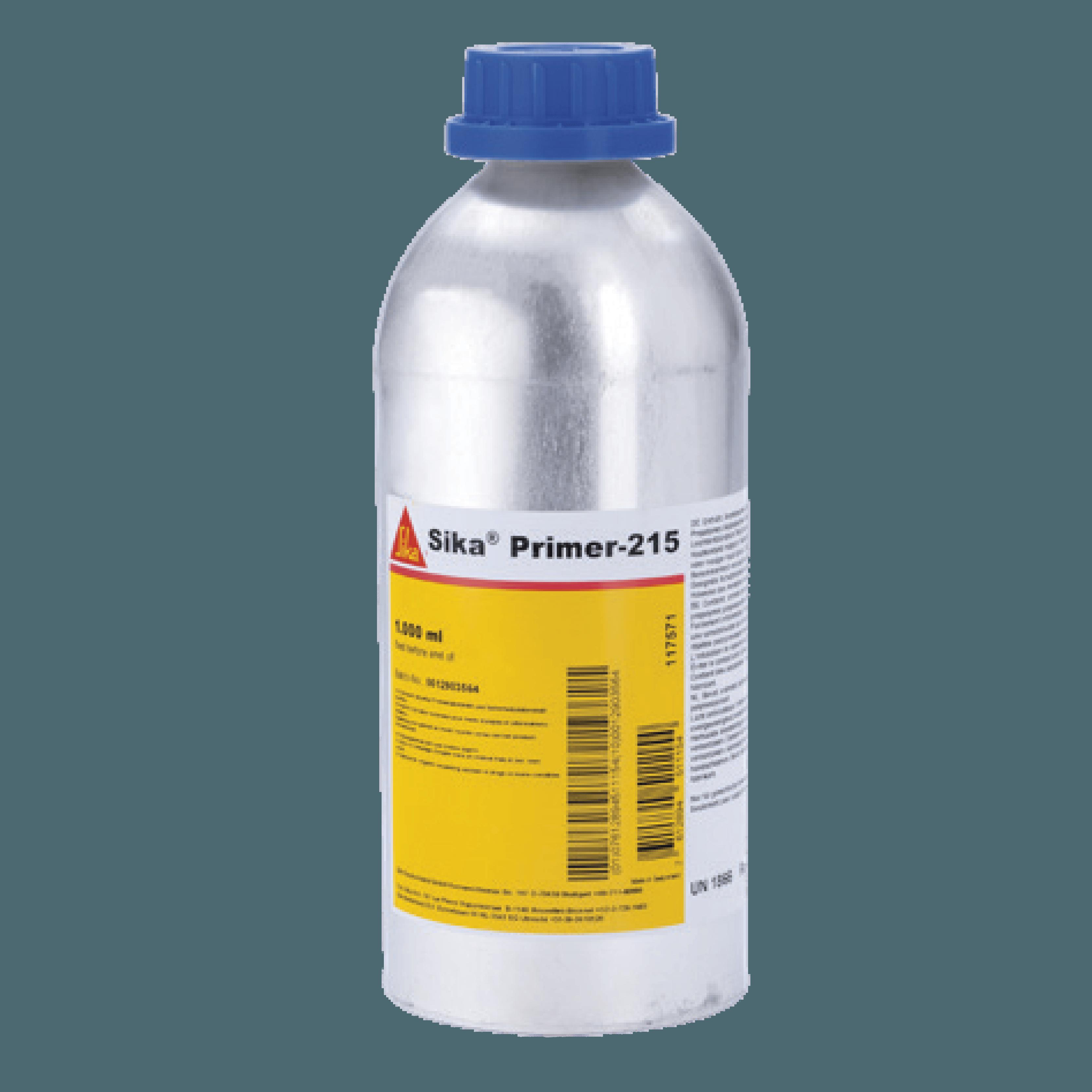 Sika® Primer-215
