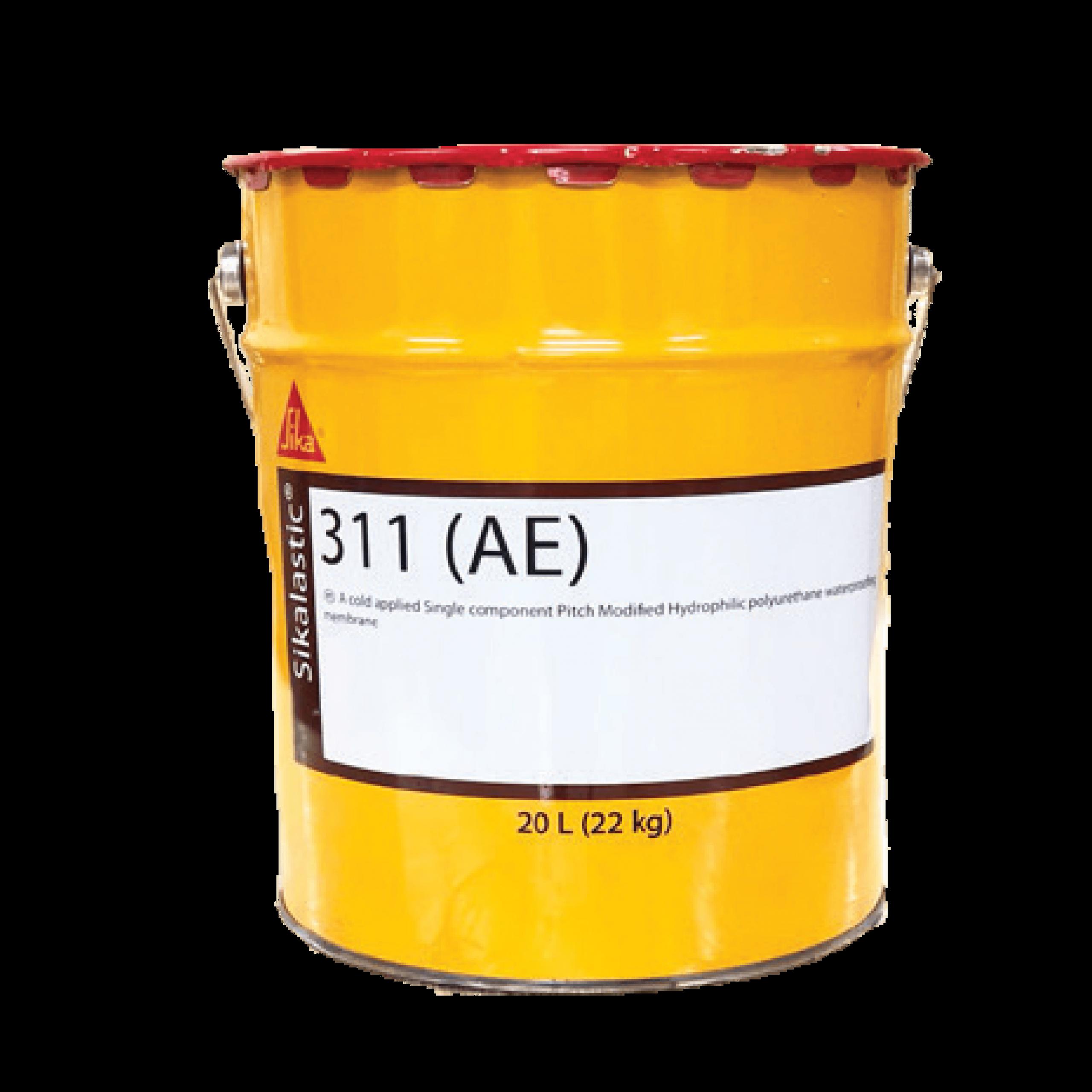 Sikalastic -311 (AE)