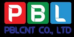 PBLCNT